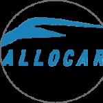Illustration du profil de Allocar