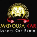 Illustration du profil de MedousaCar