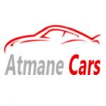 Atmane Cars