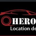 Hero Cars