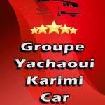 yachaouikarimicar